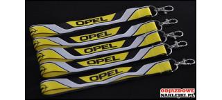 Smycz Opel 20cm