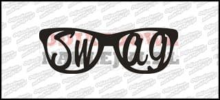 Swag Wayfirer 15cm