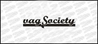 Vag Society.pl NEW 15cm