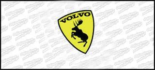 Volvo £oś Color