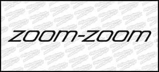 zoom-zoom 17cm